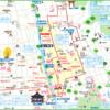 岐阜 飛騨高山map