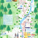 伊勢神宮周辺map