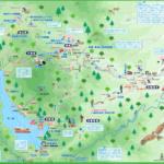 箱根map