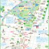 兵庫 姫路map(タップで大きい画像が開きます。PDFは 最下部にあります)